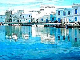 diaporama pps Tunisie 2