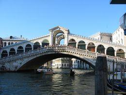 diaporama pps Venise