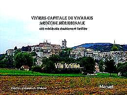 diaporama pps Viviers