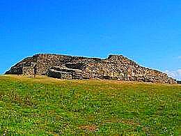 diaporama pps 10 constructions les plus anciennes au monde