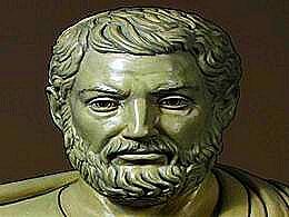 diaporama pps 10 figures historiques oubliées