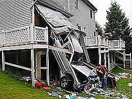 diaporama pps 30 accidents de voiture ridicules