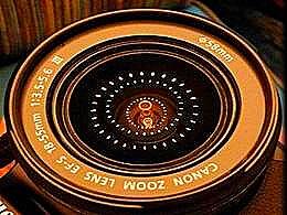 diaporama pps 30 nouvelles photos parfaites