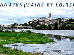 diaporama pps Angers – Maine-et-Loire