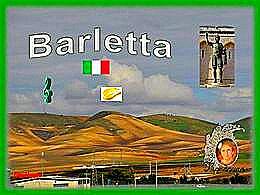 diaporama pps Barletta – Italie