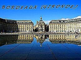 diaporama pps Bordeaux – Gironde