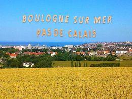 diaporama pps Boulogne-sur-Mer – Pas-de-Calais