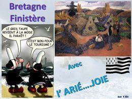 diaporama pps Bretagne – Finistère