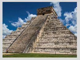 diaporama pps Ce qui a décimé les Aztèques