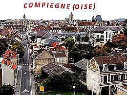 diaporama pps Compiègne – Oise