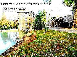 diaporama pps Couches – Les jardins du château