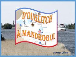 diaporama pps D'Ouglitch à Mandrogui