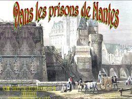 diaporama pps Dans les prisons de Nantes