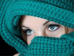 diaporama pps De beaux yeux