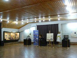 diaporama pps Dobrogea 16 – Musée de Tulcea