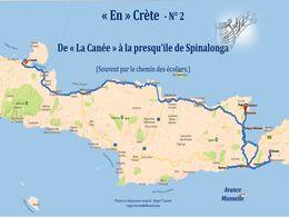 diaporama pps En Crète N°2