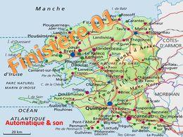 diaporama pps Finistère