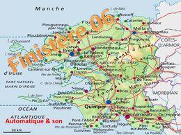 diaporama pps Finistère 06