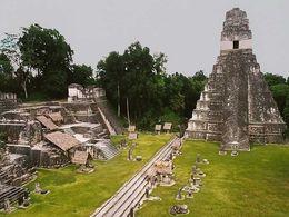 diaporama pps Guatemala