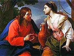 diaporama pps Histoire de femmes importantes de la bible