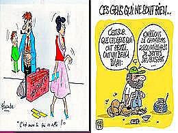 diaporama pps Humour dessins 31