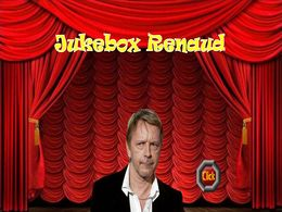 diaporama pps Jukebox Renaud