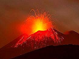 diaporama pps L'Etna