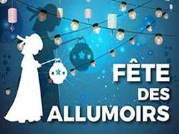 diaporama pps La fête des allumoirs