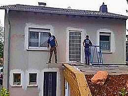 diaporama pps La sécurité