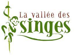 diaporama pps La vallée des singes – Vienne