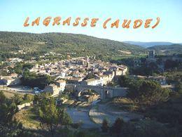 diaporama pps Lagrasse – Aude