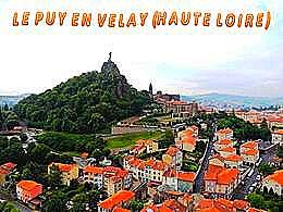 diaporama pps Le Puy-en-Velay – Haute-Loire