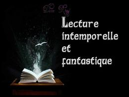diaporama pps Lecture intemporelle et fantastique