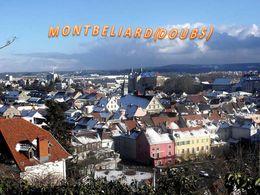 diaporama pps Montbeliard – Doubs