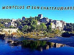 diaporama pps Montclus – Gard