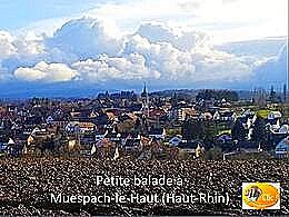 diaporama pps Muespach-le-Haut – Haut-Rhin
