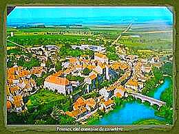 diaporama pps Pesmes – Haute-Saône