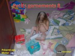 diaporama pps Petits garnements 8