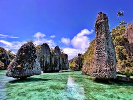 diaporama pps Raja Ampat islands – Indonesia