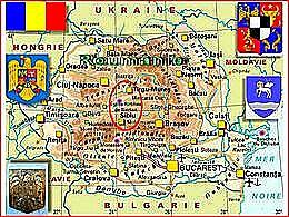 diaporama pps Biertan – Roumanie