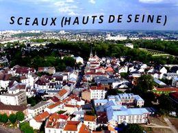 diaporama pps Sceaux – Hauts-de-Seine
