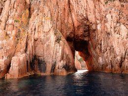 diaporama pps Secrets de grottes en Cévennes 2