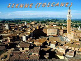 diaporama pps Sienne – Italie