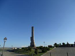 diaporama pps Ville d'Alba Iulia
