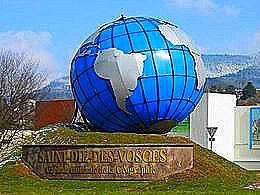 diaporama pps Vosges 2
