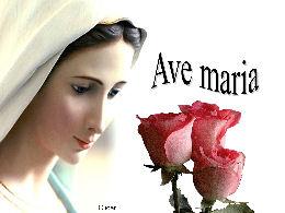 Ave Maria 01