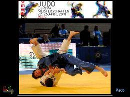 Euro Viena Judo 2010 - 1