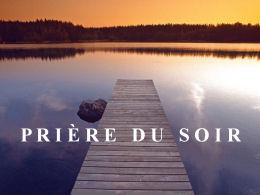 L'ORSQUE LA NUIT TOMBE..... dans PRIERE DU SOIR Priere_du_soir_emile