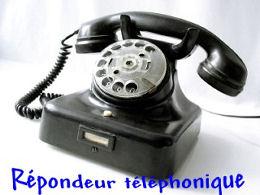 Répondeur téléphonique  Repondeur_telephonique_ttpp