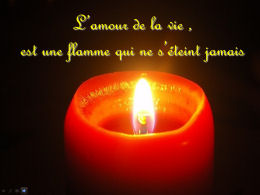 http://ppsmania.fr/aider_a_combattre_le_cancer_ttpp.jpg